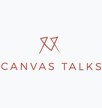Canvas Talks