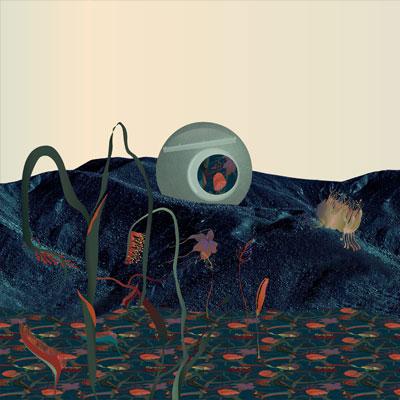 Planetario 7