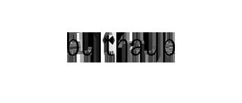 bulthaup - logo nero