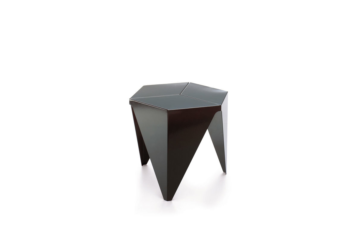 Vitra - Prismatic Table designed by Isamu Noguchi