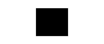 Woodie Milano - logo nero